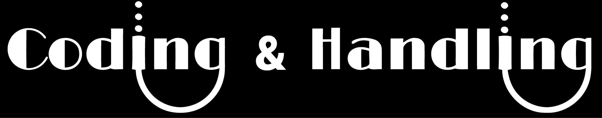 Coding & Handling